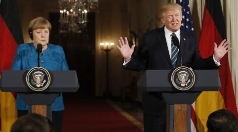 Merkel-Trum 2.jpg