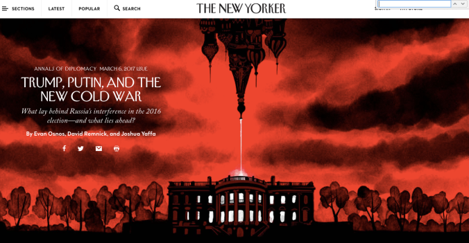 newyorker-1488286188.png