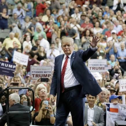 Trump at rally.jpg